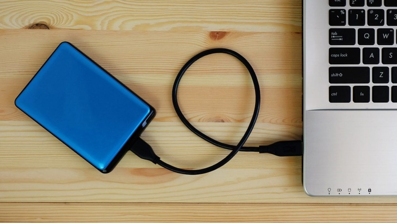 best hard drives for macbook pro 13
